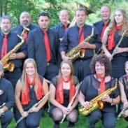 Unser Orchester - alt